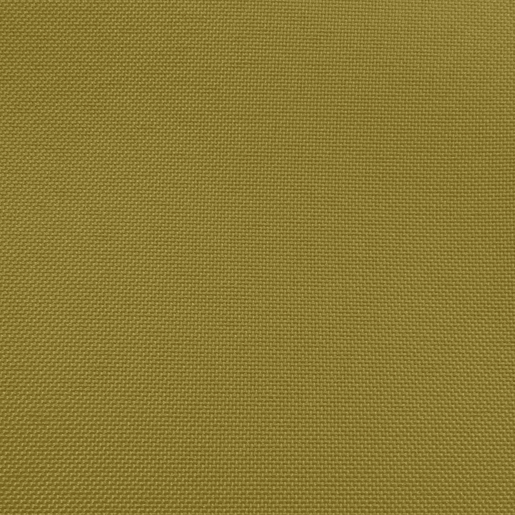 linen rental, Acid Green