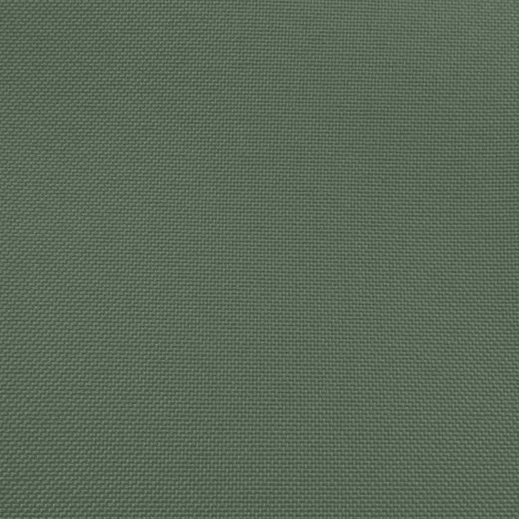 linen rental, army green