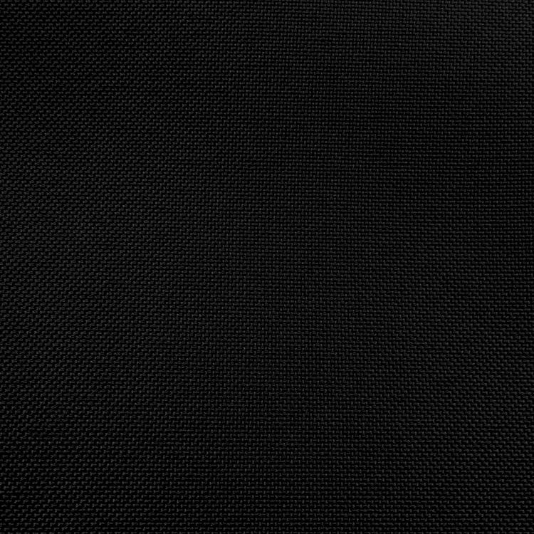 linen rental, black