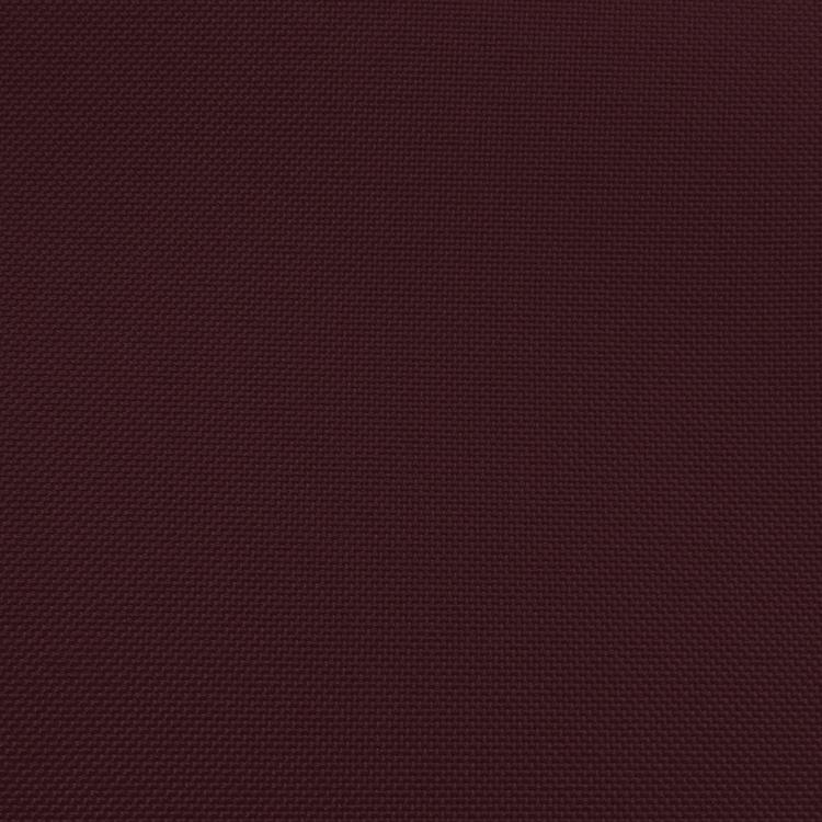 linen rental, burgundy