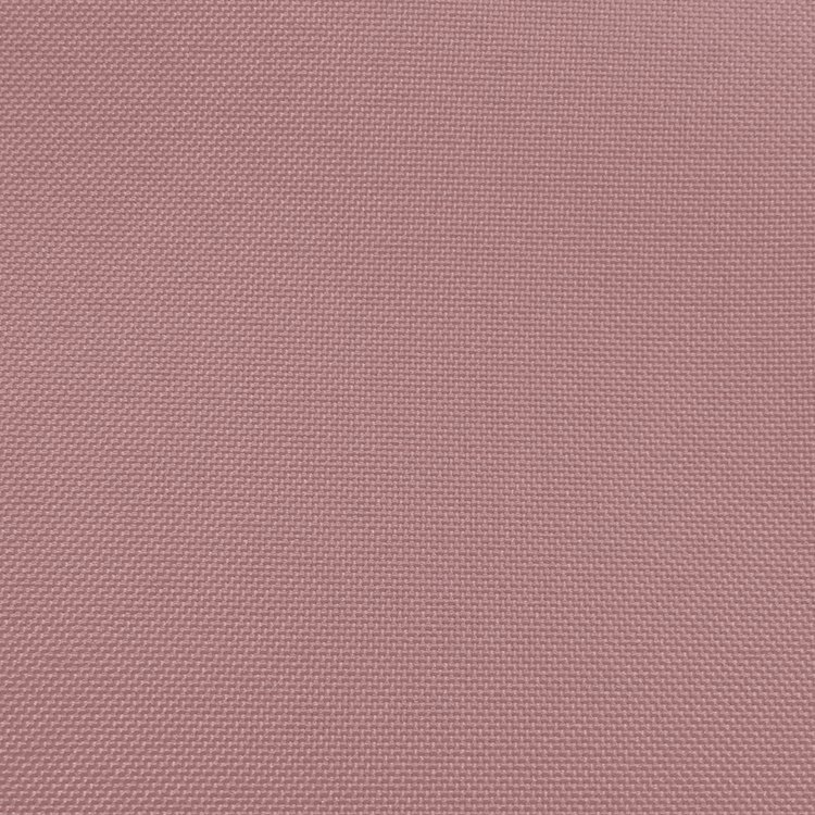 linen rental, dusty rose
