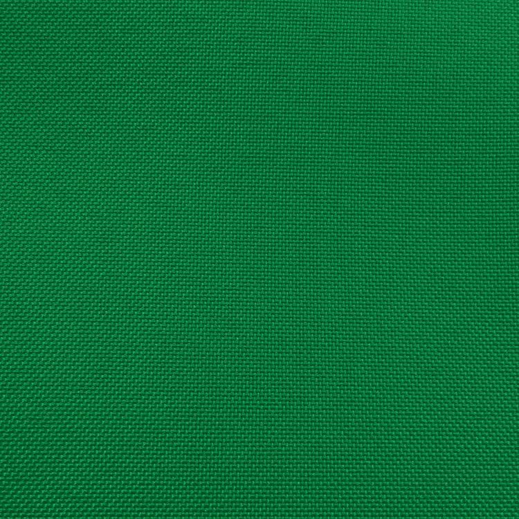 linen rental, emerald green
