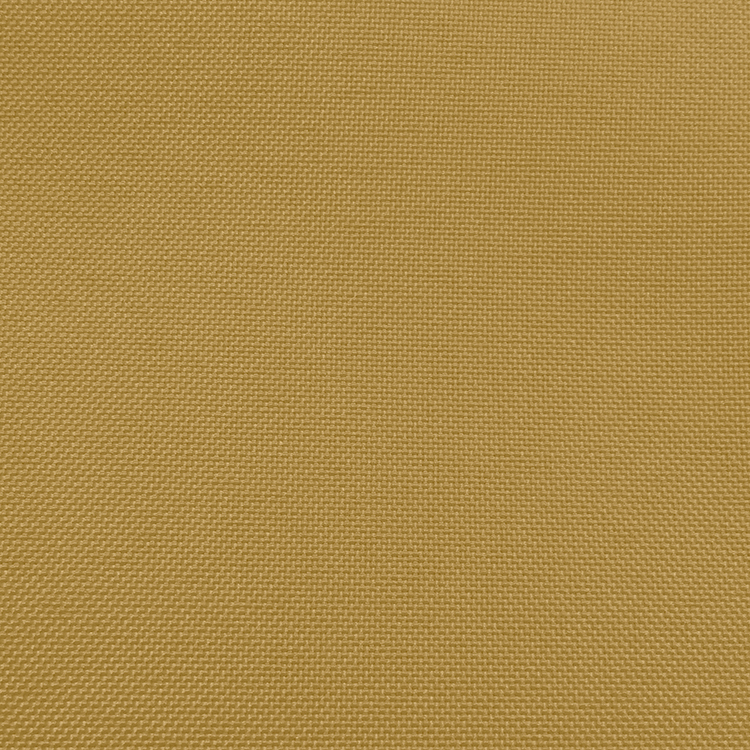 linen rental, gold