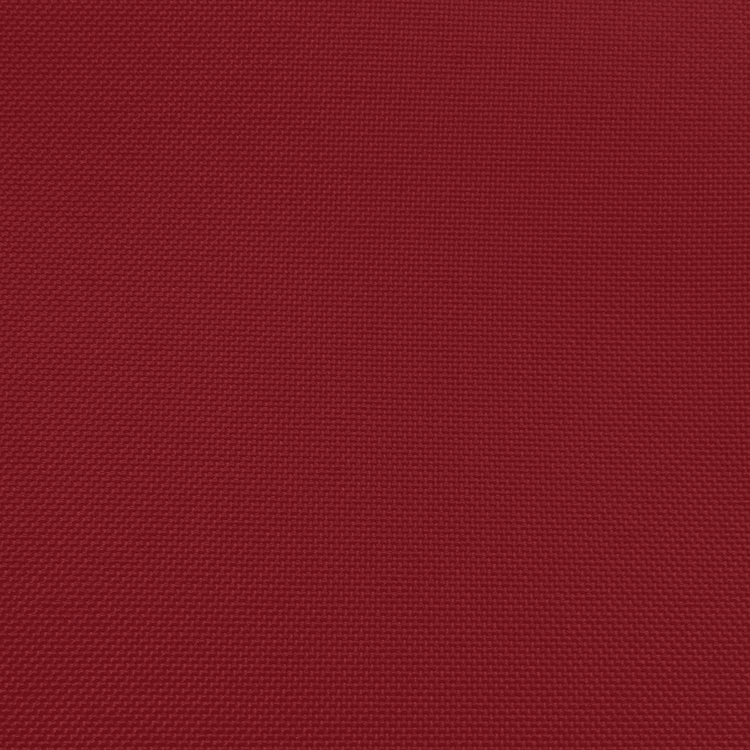 linen rental, holiday red