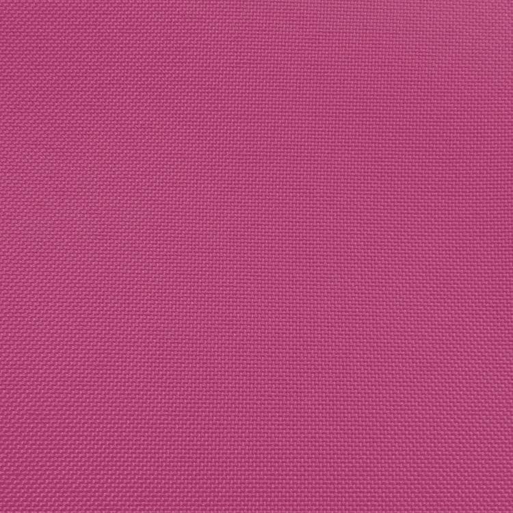 linen rental, hot pink