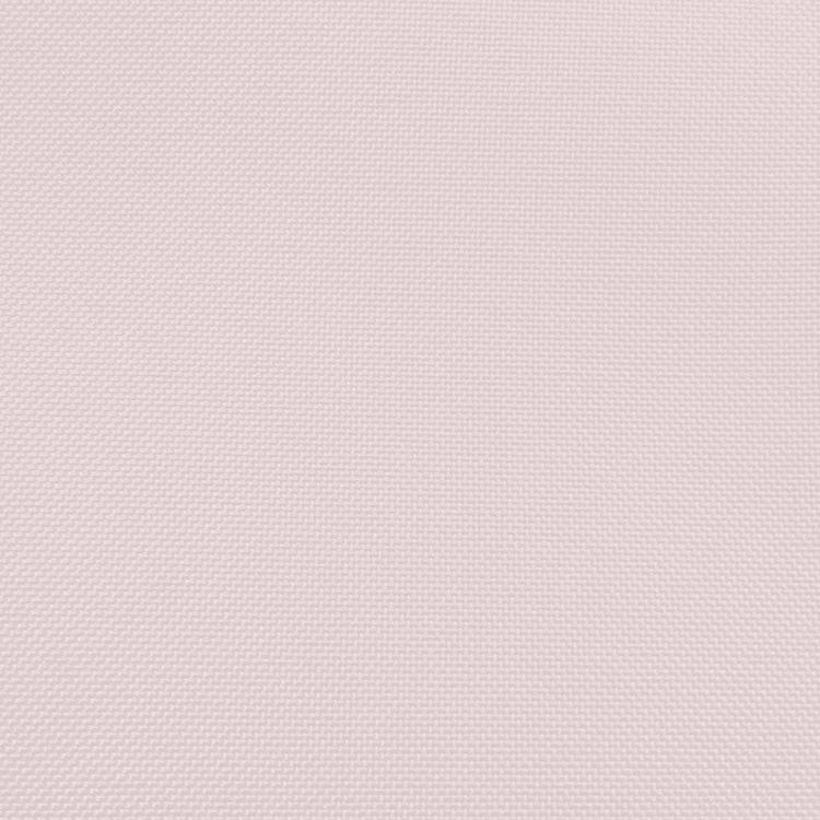 linen rental, ice pink