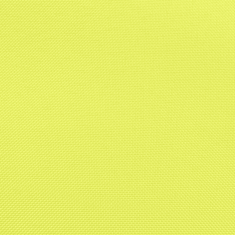 linen rental, lemon yellow