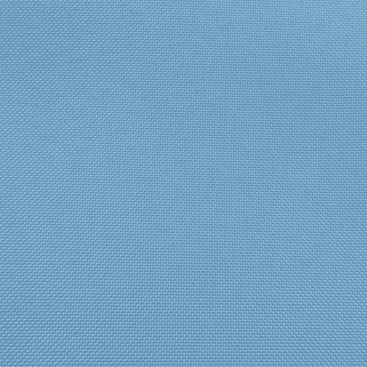 linen rental, light blue