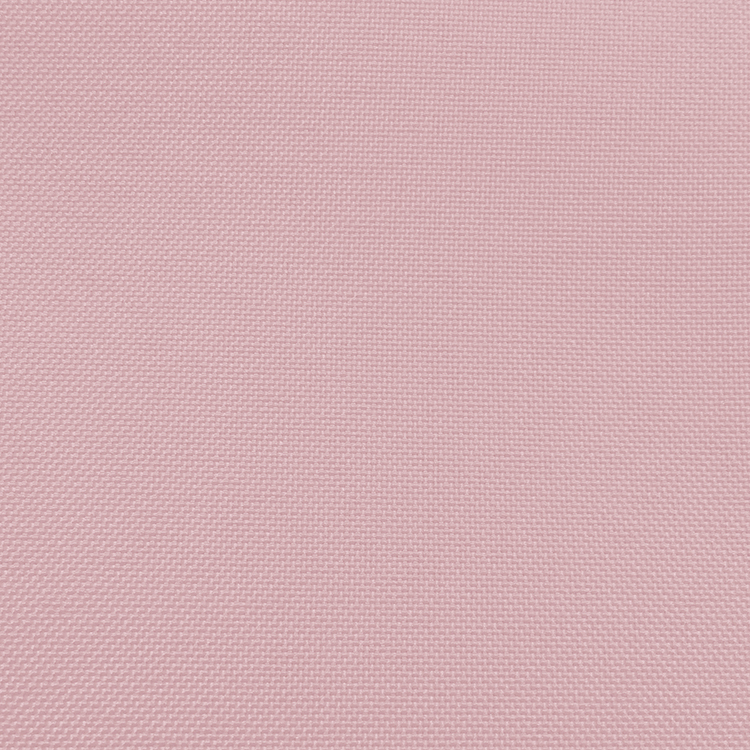 linen rental, light pink
