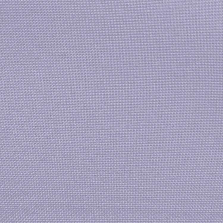 linen rental, lilac