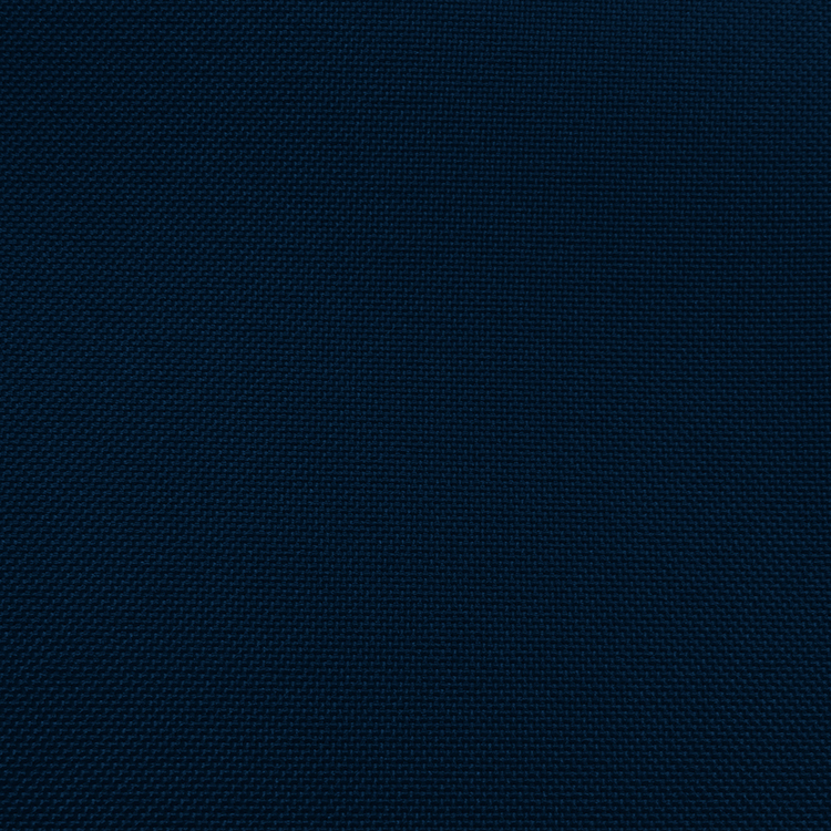 linen rental, midnight blue