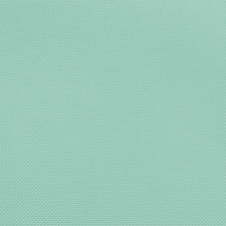 linen rental, mint green