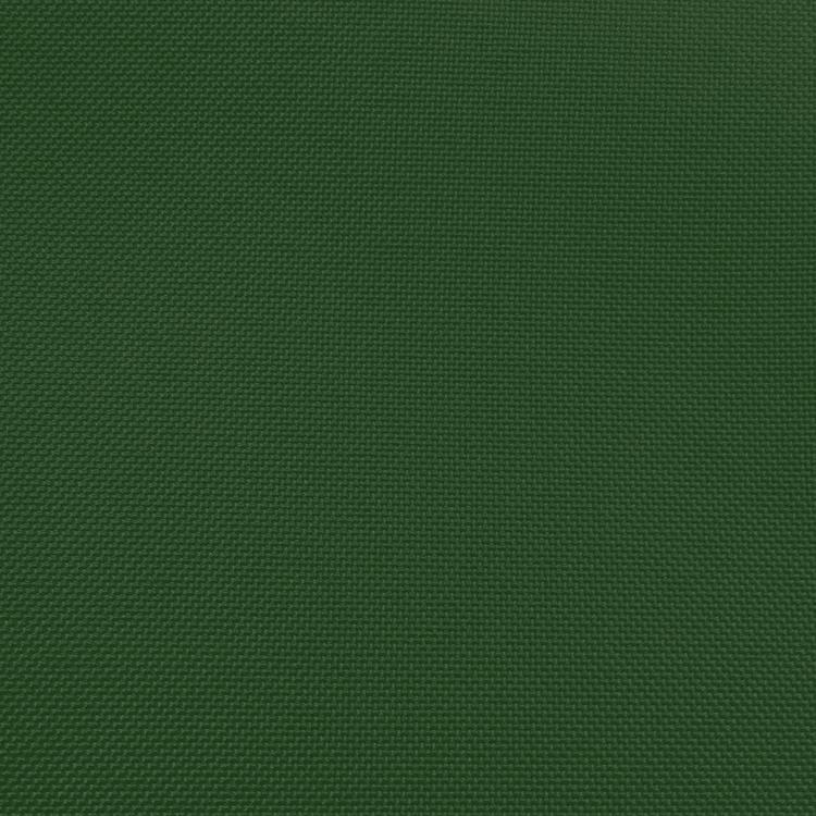 linen rental, moss green