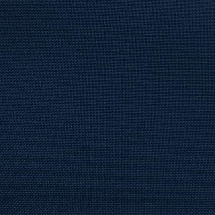 linen rental, navy