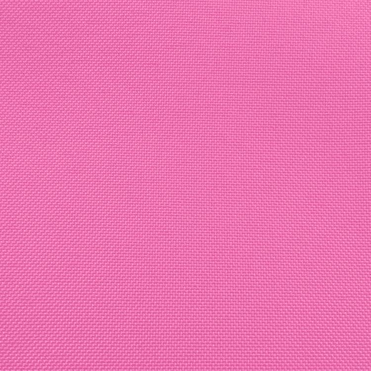 linen rental, Neon Pink