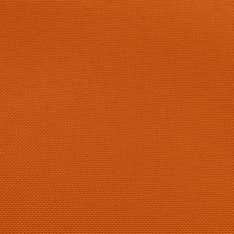 linen rental, orange