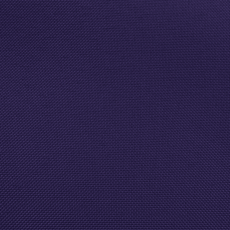 linen rental, purple