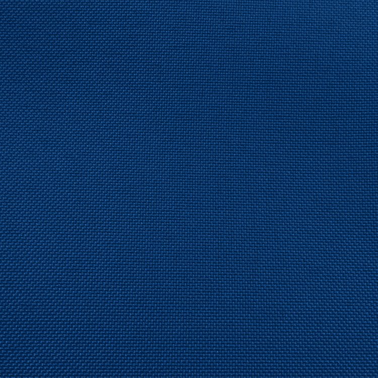 linen rental, royal blue
