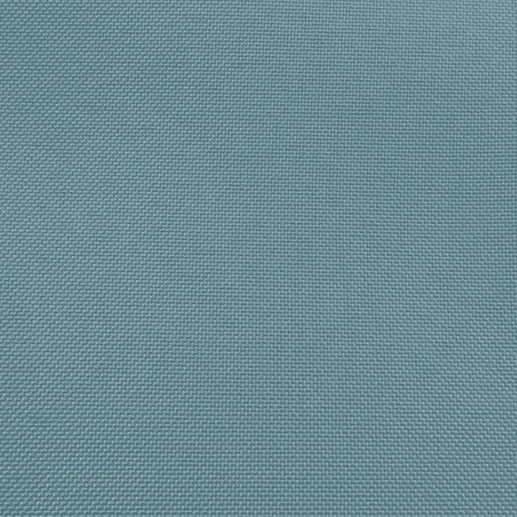 linen rental, slate blue
